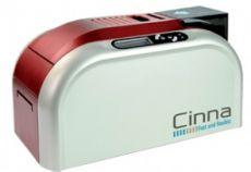 Stampante Cinna Card Solution Network