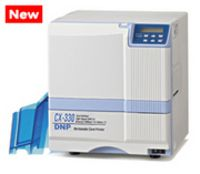 Stampante DNP CX-330