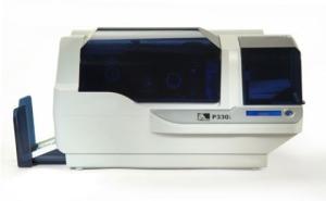 Stampante Zebra P330i