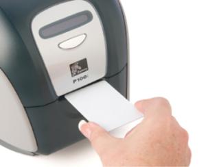 Stampa Tessere Plastiche